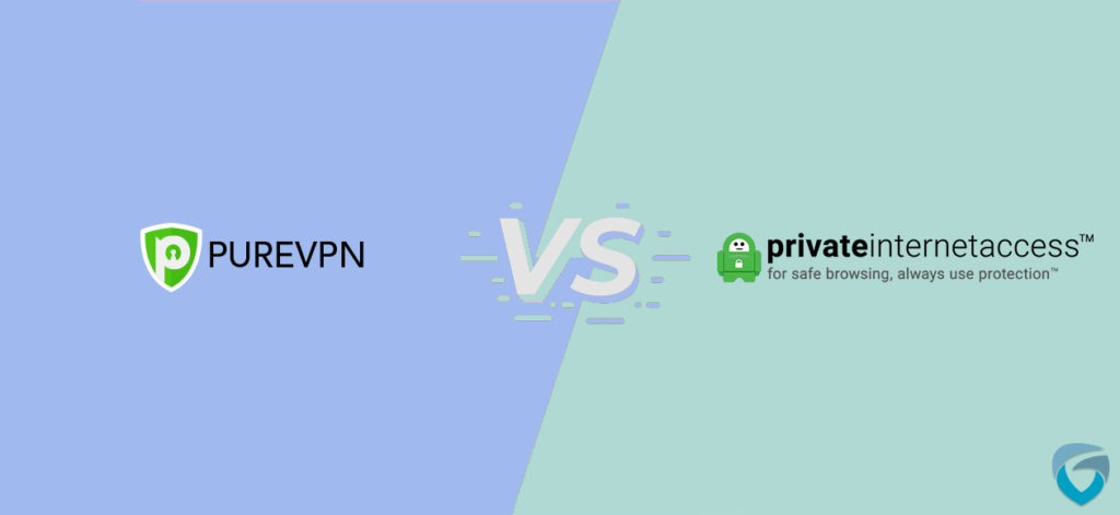 PureVPN-vs-PIA