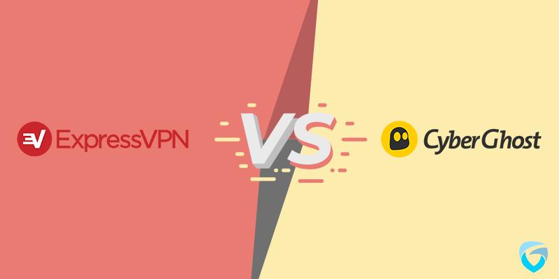 ExpressVPN-vs-Cyberghost