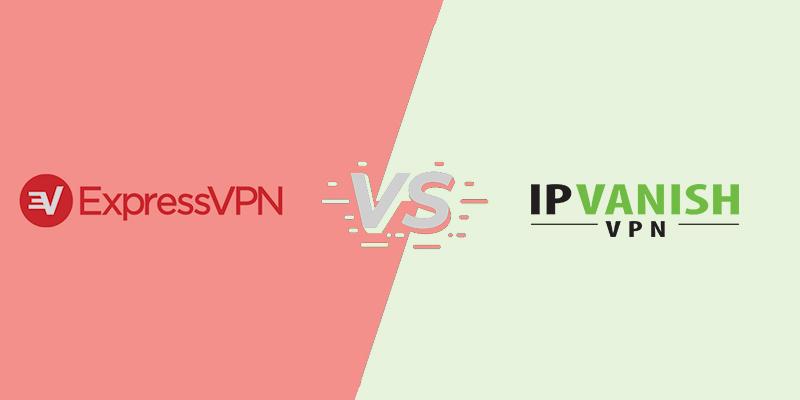 ExpressVPN-vs-IPVanish