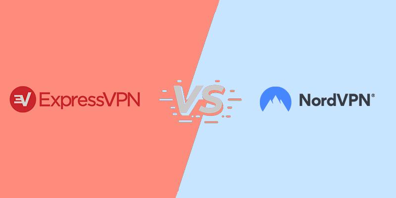 ExpressVPN-vs-NordVPN