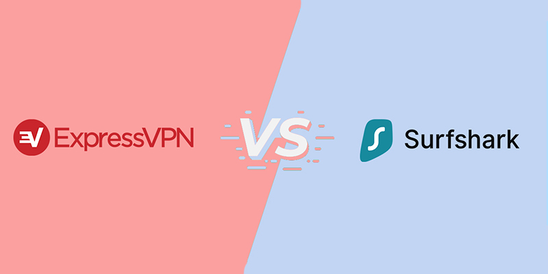 ExpressVPN-vs-Surfshark