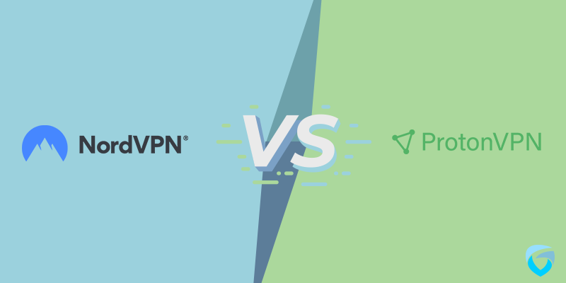 NordVPN-vs-ProtonVPN