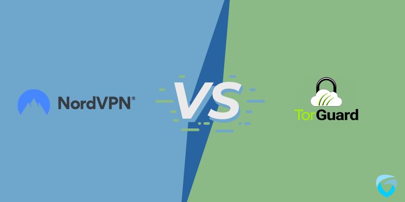 NordVPN-vs-Torguard