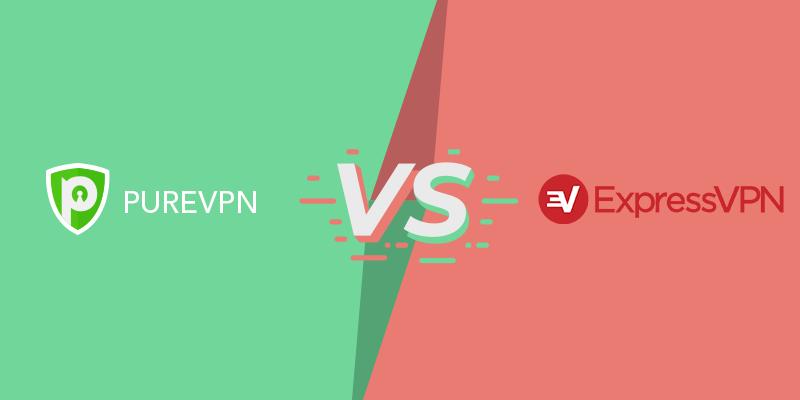 PureVPN-vs-ExpressVPN