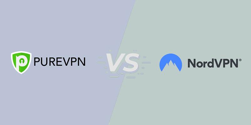 PureVPN-vs-NordVPN