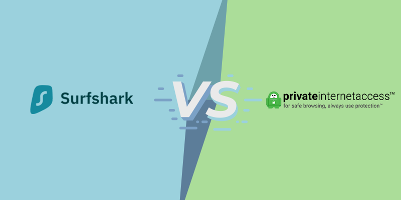 Surfshark-vs-PIA