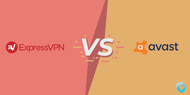 ExpressVPN-vs-AvastVPN