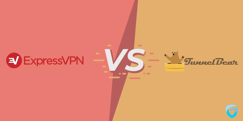 ExpressVPN-vs-Tunnelbear