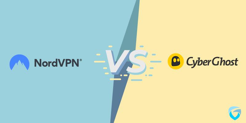 NordVPN-vs-Cyberghost