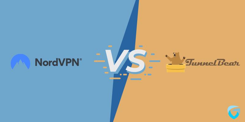 NordVPN-vs-Tunnelbear-2020